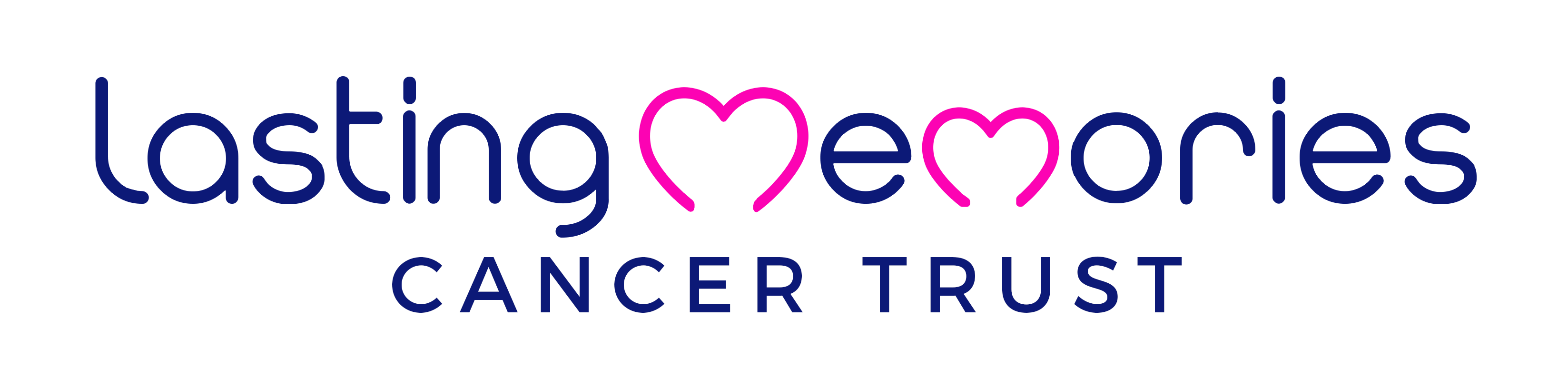 Lasting Memories Cancer Trust