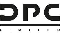 New corporate partnership announced!