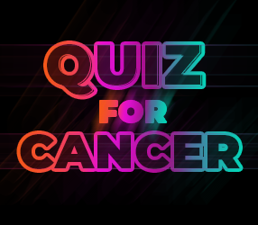 Quiz for Cancer Product Thumbnail