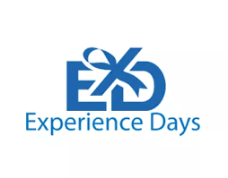 Gift In Kind from Experience Days