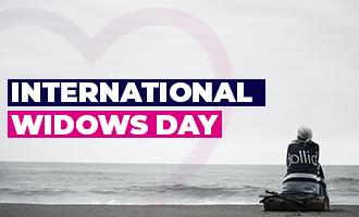International Widows Day